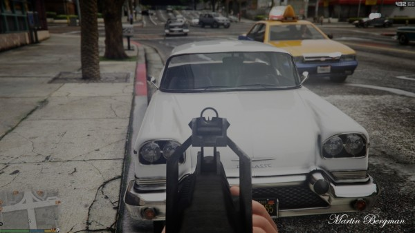 grand-theft-auto-v-toddyhancer-mod-01-1280x720