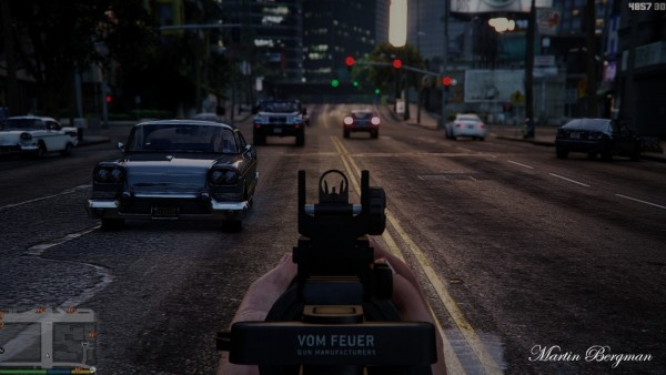 grand-theft-auto-v-toddyhancer-mod-08-1280x720