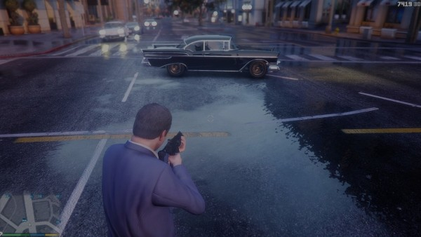 grand-theft-auto-v-toddyhancer-mod-13-1280x720
