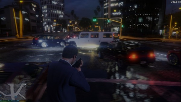 grand-theft-auto-v-toddyhancer-mod-14-1280x720