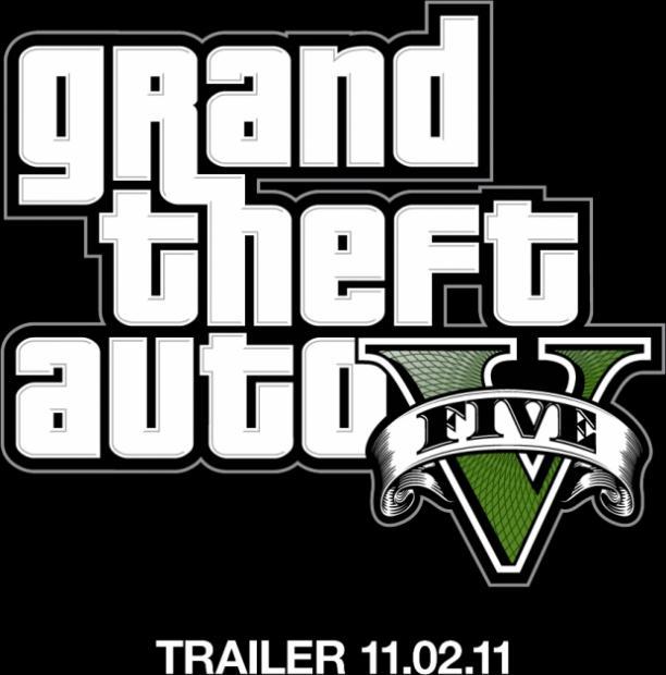 بازی محبوب GTA 5 از سری Grand Thief Auto عرضه خواهد شد