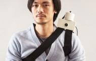 Grasp ، ابزار پوشیدنی که به عنوان مربی به شما کمک می کند