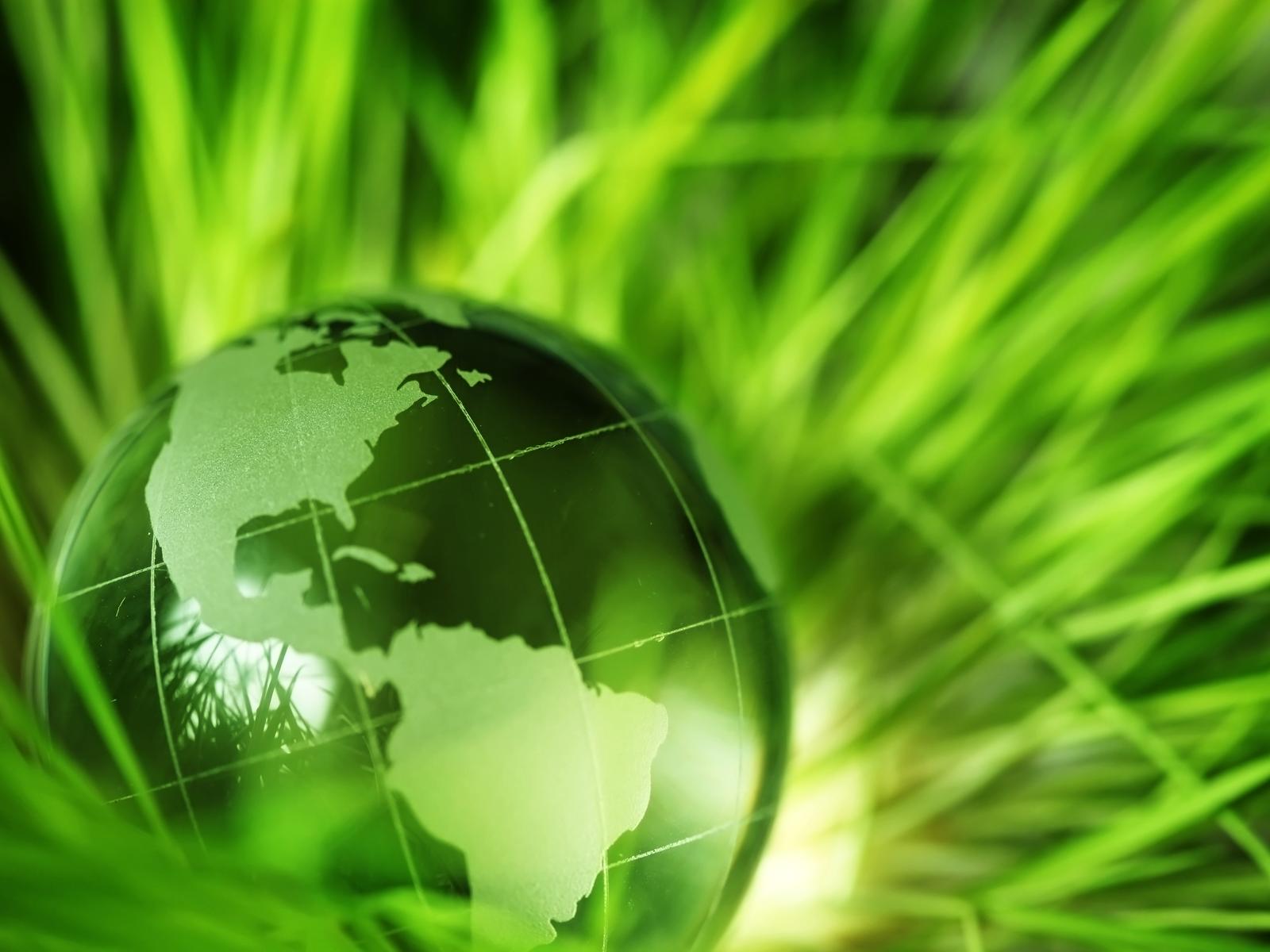 ۱۰ تکنولوژی سبز که زمین را متحول خواهد کرد
