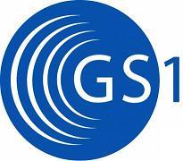 لوگوي GS1