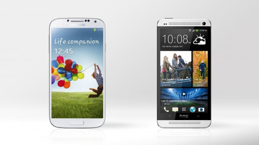 gs4-one-new-comparison-34