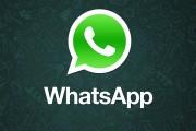 WhatsApp در حال کار بر روی یکپارچه سازی گوگل درایو با پیام ها و رسانه هایش است