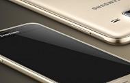 Samsung Galaxy J3 روانه بازار شد