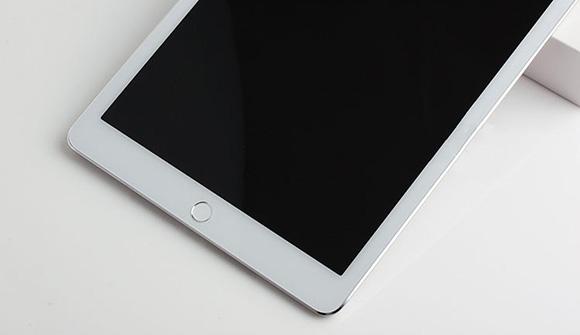 گزارشات رسیده حاکی از وجود 2GB رم بر روی Apple iPad Air 2 دارد