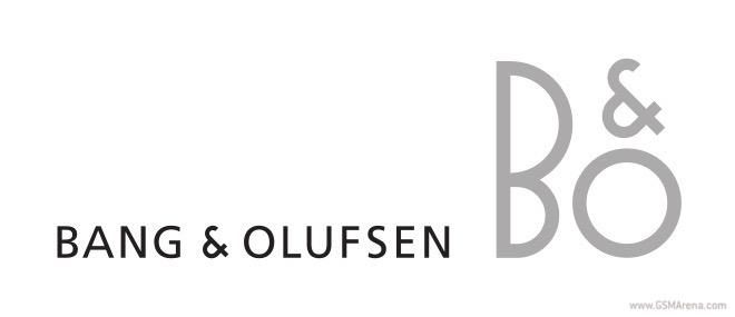 همکاری HP با Bang & Olufsen در تولید محصولات آینده