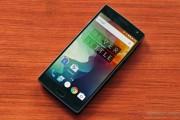 بررسی تخصصی گوشی هوشمند وان پلاس ۲