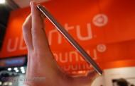 نگاهی نزدیک به Meizu MX4 Ubuntu در MWC 2015