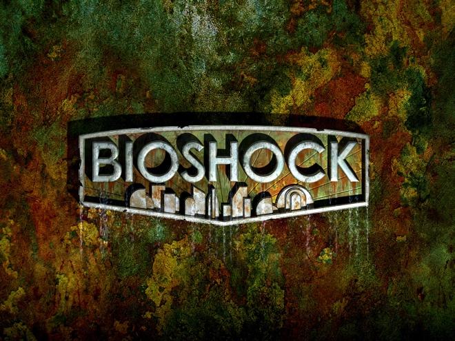 گویا اپ؛ معرفی بازی BioShock برای آیاواس