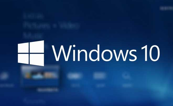 مایکروسافت اعلام کرد بروزرسانی های پی در پی برای ویندوز ۱۰ بزودی از راه می رسند