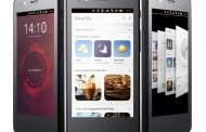 اولین تلفن هوشمند مجهز به سیستم عامل اوبونتو با نام BQ Aquaris E4.5 هفته آینده معرفی می شود