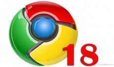 Google Chrome 18 http://true.rozblog.com/