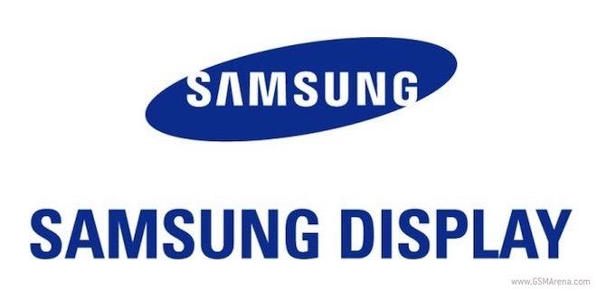 هزینه ۳/۶ میلیارد دلاری سامسونگ برای خط تولید جدید صفحه نمایش OLED