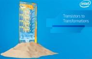 اینتل تصمیم دارد در سال ۲۰۱۶ و ۲۰۱۸ به ترتیب چیپهای ۱۰ و ۷ نانومتری تولید کند