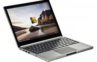 گوگل ChromeBook Pixel جدید را به زودی وارد بازار خواهد کرد