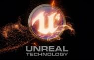 موتور بازی سازی Unreal engine 4 رایگان می شود