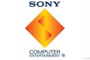 فروش کنسول PlayStation 4 به ۲۰ میلیون واحد رسید