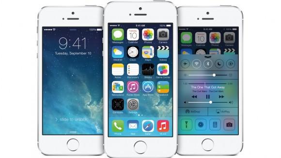 iPhone 6s به ۲ گیگابایت رم و Apple Sim مجهز میشود [شایعه]