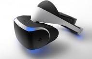 پروژه هدست Morpheus VR سونی در سال ۲۰۱۶ عرضه خواهد شد