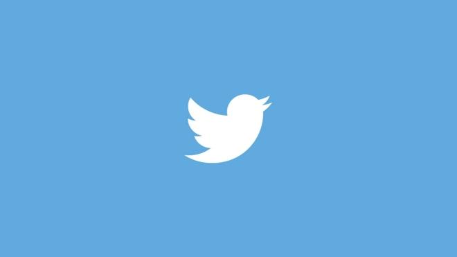 توییتر در اپلیکیشن اندرویدی خود مرورگر داخلی اضافه کرد