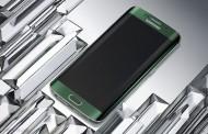 اپراتورهای همراه تا کنون ۲۰ میلیون دستگاه Galaxy S6 و S6 Edge سفارش دادهاند