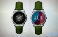 ساعت هوشمند Oppo با ۵ دقیقه شارژ می تواند یک روز کامل کار کند [شایعه]