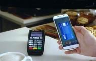 سرویس Samsung Pay هزینهای برای مبادلات مالی نخواهد داشت