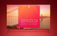 نسل جدید تلویزیونهای هوشمند شیائومی در ۲۴ مارچ معرفی خواهد شد