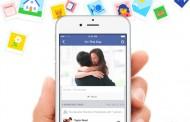 فیسبوک از ویژگی جدید به نام On This Day رونمایی کرد