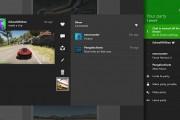 پیامرسانی صوتی در Xbox One با بروزرسانی جدید از راه خواهد رسید