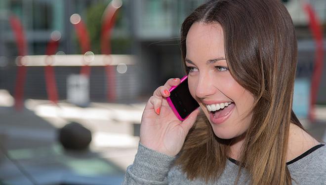 گوگل در حال مذاکره برای رومینگ بین المللی رایگان برای تلفن های اندرویدی است