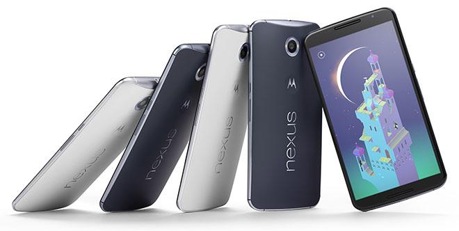 گوگل دارای تیمی کوچک برای کار بر وی تکنولوژی باتری دستگاه های الکترونیکی است