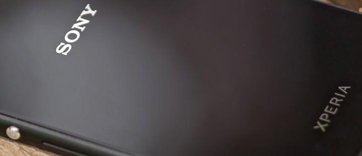 سونی اندروید ۵/۱/۱ را برای Xperia Z1، Z1 Compact و Z Ultra منتشر کرد