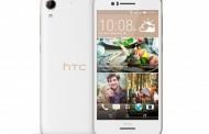HTC از تلفن هوشمند میان رده Desire 728 Dual SIM رونمایی کرد