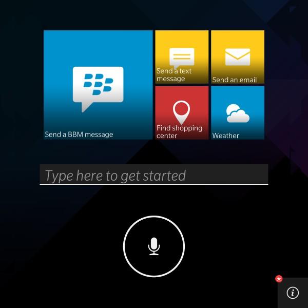 سنسور اثر انگشت Touch ID احتمالی آیفون 6 لو رفت!