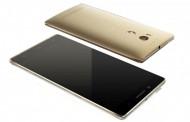 Gionee رسما از تلفن هوشمند Elife E8 در هند رونمایی کرد