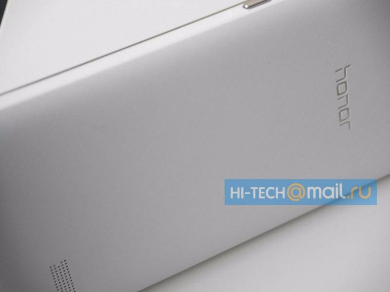 تصاویر نسل جدید تلفن هوشمند سری Honor از هوآوی به بیرون درز یافت