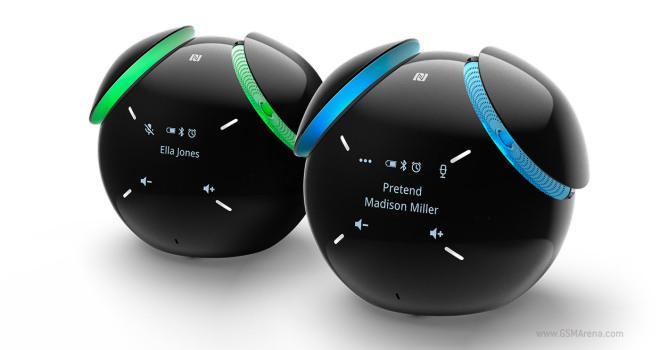 سونی BSP60، اسپیکر بلوتوث هوشمند با قیمت ۲۹۹ یورو