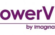 PowerVR G6020 یک پردازنده گرافیکی برای گوشی های فوق العاده مقرون به صرفه