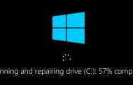 آموزش حل مشکلات هارد دیسک در ویندوز با دستور Chkdsk