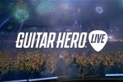 لیست ۲۴ آهنگ Guitar Hero Live منتشر شد
