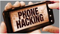 چگونه گوشی های اندرویدی را در برابر هکرها محافظت کنیم؟