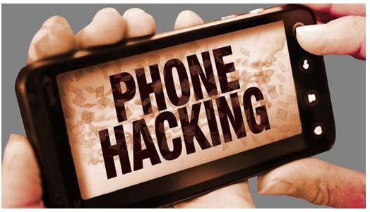 چگونه گوشی های هوشمند به اهدافی برای هک تبدیل می شوند؟
