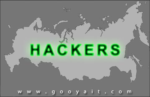 روس ها ، سلاطین میلیون دلاری دنیای زیر زمینی اینترنت