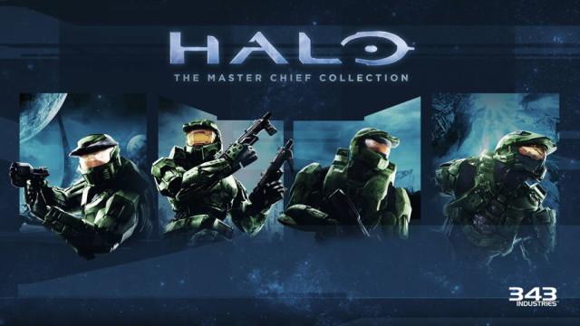 انتشار بتای بروزرسانی Halo: The Master Chief Collection لغو شد