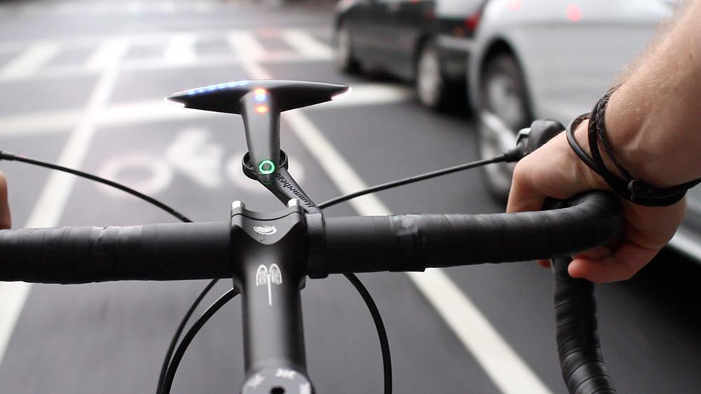 آمازون دوچرخه سوار را جایگزین هواپیمای بدون سرنشین می کند