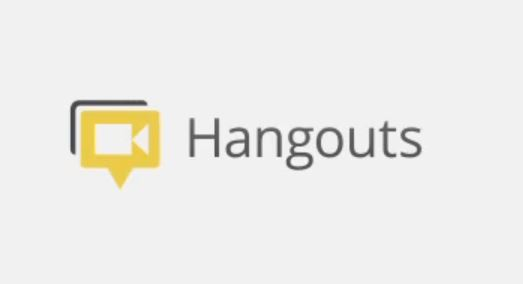 Google Hangout و Google Talk مختل شدند